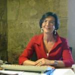 #Trapani. Primarie del PD a Marsala vince Alberto Di Girolamo