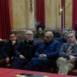 """#Messina. Stop al precariato, FP Cgil: """"I nostri legali già al lavoro"""""""