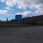 #Messina. Occhio alle multe, i controlli con l'autovelox fino a sabato