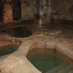 Bagno ebraico_ jewish_bath