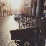 #Catania. Ladri di biciclette tentavano di vendere su internet la refurtiva