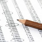 #Messina. Verifiche sui documenti finanziari del comune: nota dell'amministrazione