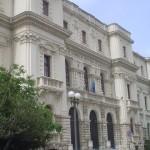#Messina. Il mancato insediamento del Consiglio CCIAA in Commissione Antimafia