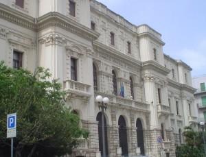 CAmera Commercio Messina