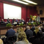 #Regione. La Cisl conclude a Palermo la campaga elettorale per le RSU
