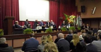 Sicilia, Rsu, Maurizio Bernava, Cisl, Rsu day, Mimmo Milazzo, Giovanni Faverin