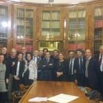 #Messina. Ciraolo è il nuovo presidente dell'Ordine degli Avvocati