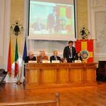 #Messina. Convegno sulla ricerca scientifica dell'Università