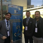 #Messina. D'Arrigo, Interdonato e Zuccarello all'assemblea ANCI giovani