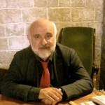 #Agrigento. Punto nascita di S. Stefano di Quisquina, Panepinto incontra Gucciardi