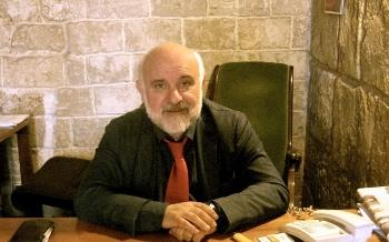 Giovanni-Panepinto