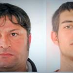 #Caltanissetta. La Polizia arresta due scippatori a Gela