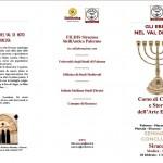 Gli ebrei in val di noto