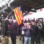 #ilferribottenonsitocca: avanti popolo contro i tagli del Gruppo FS