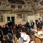 """Fondi europei per l'agricoltura, Corrao: """"In Sicilia spariti 66 milioni di euro"""""""