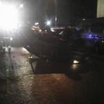 #Barcellona. Incidente sulla Messina-Palermo, giovane perde la vita