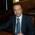 """Politica. Il consigliere Gioveni: """"De Luca insista su viabilità e pubblica sicurezza"""""""