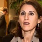 #Sicilia. Il Viminale assegna la scorta all'ex assessore Lucia Borsellino