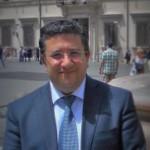 #Enna. Il presidente del Consiglio Comunale di Agira scrive a Mattarella