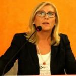 """#Acqua pubblica. Mariella Maggio (PD): """"Adesso definire subito il percorso del ddl"""""""