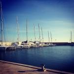 #Ragusa. Porto turistico di Marina, approvato il progetto di dragaggio