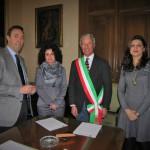 #Trapani. Il sindaco Damiano nomina due nuovi assessori