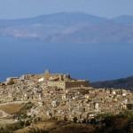 Il borgo più bello d'Italia è in Sicilia: Montalbano Elicona vince la sfida su Rai Tre