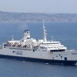 #Messina. Sicurezza sulle navi FS: l'8 settembre sciopero dell'ORSA