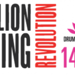 #Messina. Contro la violenza alle donne domani One Billion Rising