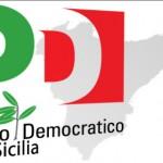 """#Palermo. Crisi PD, Rubino a SI: """"Serve una classe dirigente seria e credibile e non di sciacalli"""""""
