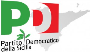 PD_Sicili