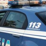 #Ragusa. Sparatoria durante un inseguimento nei pressi di Acate