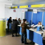 #Messina. Vertenza Poste Italiane, i vertici ricevuti al Palazzo del Governo