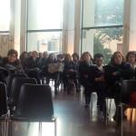 """#Stabilizzazione precari, la FP Cgil: """"Ce lo chiede l'Europa"""""""