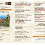 #Palermo. Domani a Cefalù il Seminario su arte e cultura islamica in Sicilia