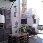 Movimento 5 Stelle Sicilia e Farm Cultural Park insieme per promuovere nuovi modelli di sviluppo
