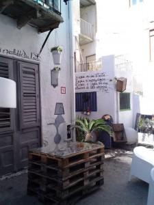 Rilancio Comuni in Sicilia a