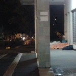 "#Messina. Emergenza clochard, l'NCD: ""Accorinti intervenga"""