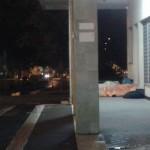 #Messina. Emergenza freddo, raccolta di stufe per i senzatetto alla Croce Rossa