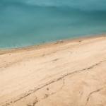 #Catania. Delitto della Playa, un fermo