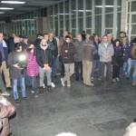 #Sicilia vs FS: le dure accuse e le richieste del Movimento Popolare 14 Febbraio