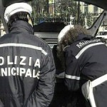 #Siracusa. Sequestrata merce contraffatta in piazza Sgarlata