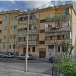 #Messina. Banditi 30 stalli al mercato del Villaggio Aldisio