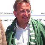 #Regione. Vinciullo (NCD) chiede di censurare la condotta di Cracolici (PD)