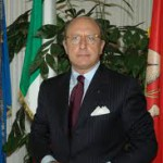 """#Regione. Armao e Piscitello: """"Crocetta porta la Sicilia alla Bancarotta"""""""