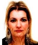 #Caltanissetta. Arrestata la Mantide di Gela, 22 anni per l'omicidio Reina
