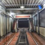 #Caltanissetta. Operazione Acque pulite, sigilli a unidici impianti di autolavaggio