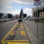 #Palermo. Il Car Sharing sarà potenziato con nuovi parcheggi e auto ecologiche