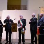 #Trapani. Cittadinanza onoraria al dottor Antonino Ferro
