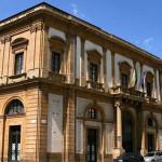 #Caltanissetta. Conferenza sullo sport a Palazzo del Carmine